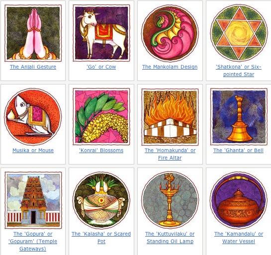 Hindu Lotus Flower Symbol Meaning The Best Flower Of 2018