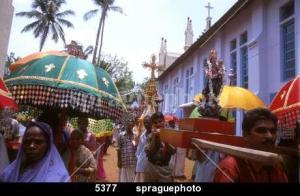 5377-Procession-on-the-Feast-of-Saint-Thomas,-Kerala,-India.%7C8052[1]