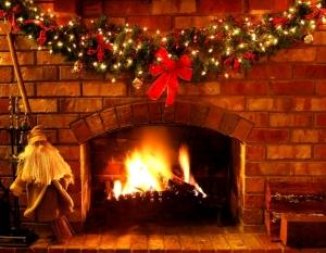 christmas+fireplace[1]