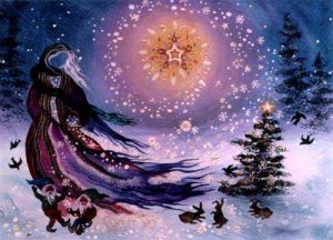 wintersolstice_fibonlady[2]